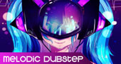 nhac dubstep mp3